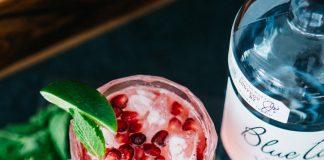 Chiefs Spritzer cocktail recipes football recipe