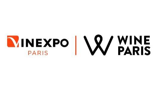 VINEXPO PARIS WINE PARIS