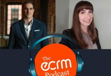 ecrm podcast covid-19 bars