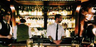bar staff employee culture COVID-19
