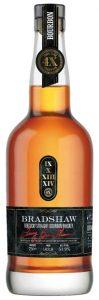 Terry Bradshaw Kentucky Straight Bourbon Whiskey virtual happy hour