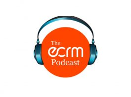 ecrm podcast bars covid-19