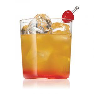 ole smoky distillery heat wave cocktail recipe