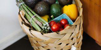 oceans 234 grocery model