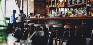 bar and restaurant consumer perception