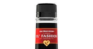 DeKuyper® Classic Ol' Fashion