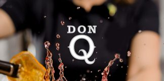 don q challenge don q rum covid-19