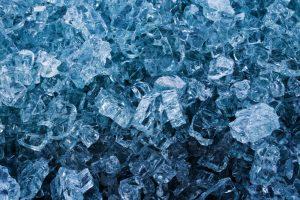 ice machines covid-19 manitowoc