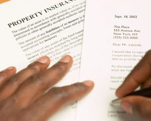 covid-19 insurance business insurance restaurant insurance