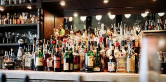beverage program reopening bars