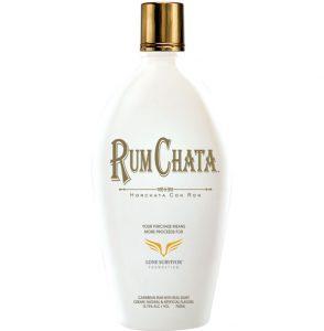 Rumchata Freedom Bottle 2020