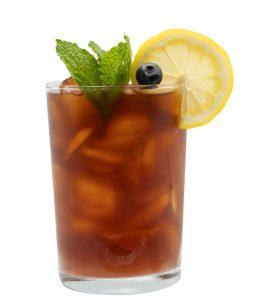 monin summer cocktail recipes