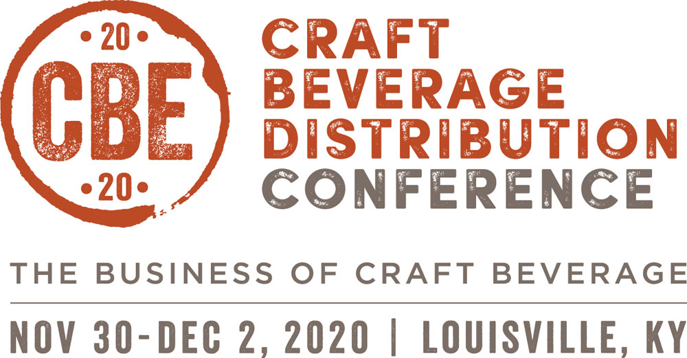 Craft Beverage Expo and Distribution Conference