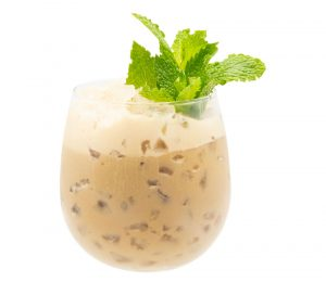 monin summer cocktail recipes quarantine cocktails