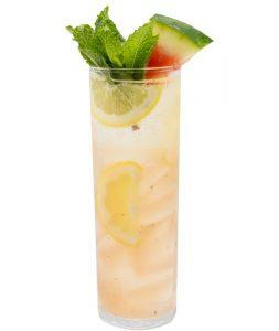 summer cocktail recipe monin