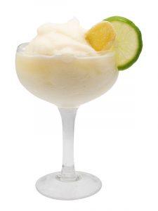 summer quarantini summer cocktail recipes