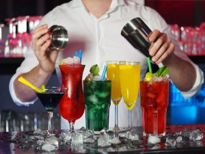 intrepid spirits virtual cocktail party