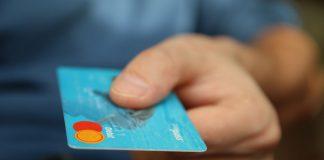 pay off debt Nav COVID-19