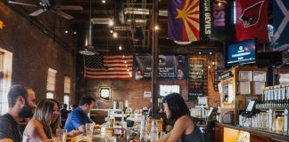 customer sentiment reopening bars COVID-19