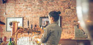 usbg bartender Emergency Assistance Program