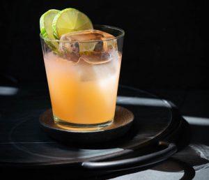 marigold margarita tequila cocktail recipes
