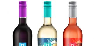 New Age Wine Quintessential