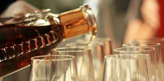cognac connection