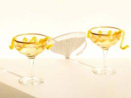 pomp & whimsy spritz cocktail recipe