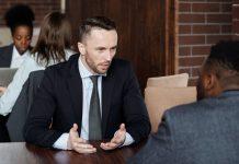 Leech Tishman COVID-19 legal services