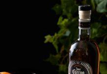 Monumental jose cuervo tequila cocktail recipe