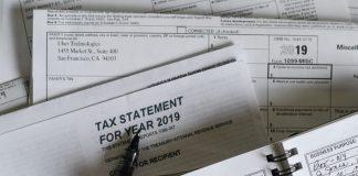 tax day 2020
