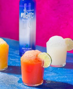 milagro tequila cocktail recipes