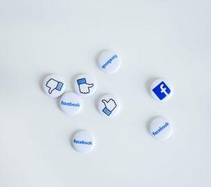 social media todd collins