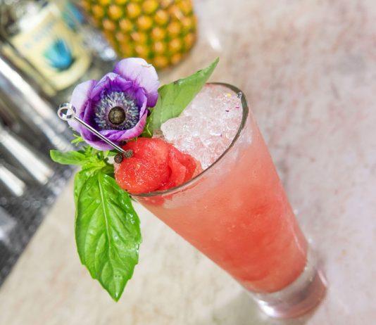 watermelon pep pep el sativo tequila