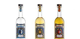 Espanita Tequila