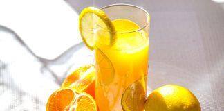 lemonade cocktail recipes