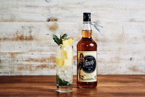 sailor jerry rum recipes