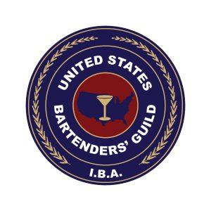 United States Bartenders' Guild