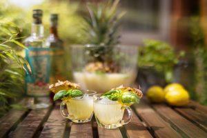 rum recipes tiki lovers rum