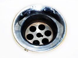 plumbing Amigo Rooter and Plumbing