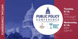 Public Policy Conference