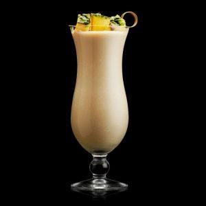 kraken rum recipes