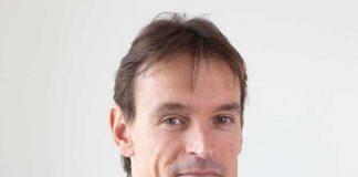 ECRM John van der Valk