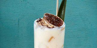 Cachaça cocktail recipes