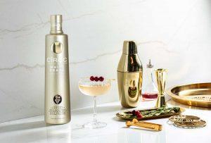 vodka cocktail recipes ciroc