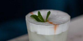 the kindmon the perfect puree cocktail recipe