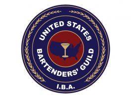 United States Bartender's Guild
