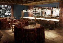 Taffer's Tavern Jon Taffer