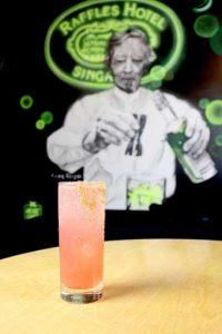 dia de los muertos recipes santera tequila