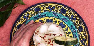 national mezcal day recipes